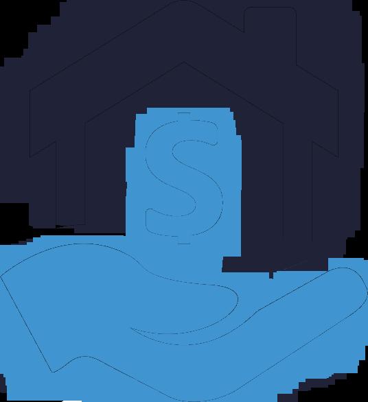 USDA Home loan program from Texas home buyers